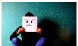 Troubles du comportement alimentaire et expression des émotions : un lien certain…