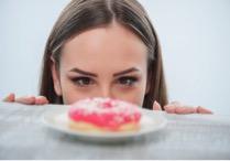 Avoir faim versus avoir envie