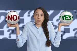 Les 7 clés incontournables pour garder naturellement son poids d'équilibre : Clé N°5 : Gardez un large choix et ne bannissez pas vos aliments préférés